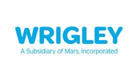SS_Client_logoL_0002_wrigley_logo