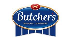 SS_Client_logoL_0012_butcherslogo