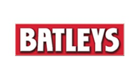 SS_Client_logoL_0014_Bateleys_Logo