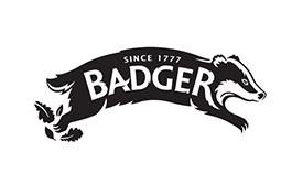 SS_Client_logoL_0015_Badger