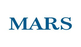 SS_Client_logoL_0016_Mars