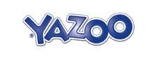 SS_Client_logo_0000_yazoo-logo