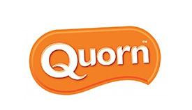 SS_Client_logo_0000_quorn